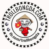 Troll Bóng Đá- Ảnh chế video hài hước 1.0