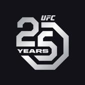 UFC  MMA Martial Arts 1.0