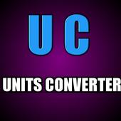 Units Converter 1.0