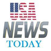 USA News Today 1.0