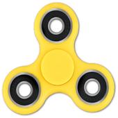Ultimate Fidget Spinner 1.0