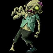 Zombie War 0.1