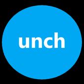 Unichat 1.0