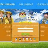 Unimap Student Helper