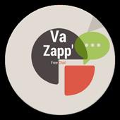 Va'Zapp 0.1
