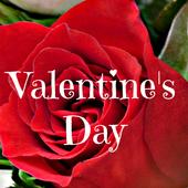 Valentines Day 0.2