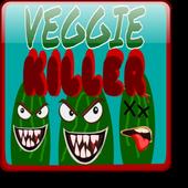 VeggieKiller 3.2