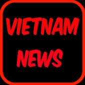 Vietnam News 1.0