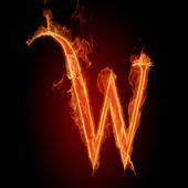WordCraft Kelime Oyunu 1.0