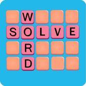Word Solve 1.1