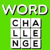 Best Word challenge 1.0
