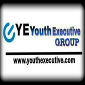 Youth Media 1.0