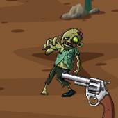 Zombie Shootout 1.0