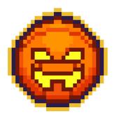 Halloween Zombie Shooter 0.1