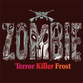 Zombie Frontier Dead Trigger:Free Zombie Game 1.0