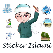 Islamic Sticker Whatsapp For Wastickerapps 5 0 Apk Download