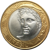 com.wab.coinflip icon