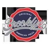 Brooklyn Pizzas 1.8.1
