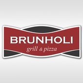 Brunholi Grill & Pizza 1.0.0