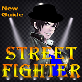 guide for street fighter 2 1.0