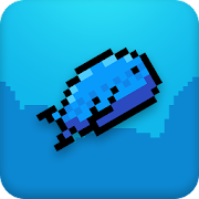 Flappy Fishy 1.2.0