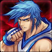 Kung Fu Do FightingWaGameArcade 2.1.0