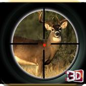 Deer Hunting Season 3D 2017 1.0