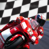 MotoGP Racing Fever 1.0