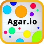 Agario 0.1