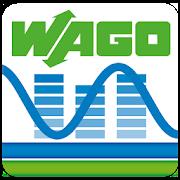 WAGO WebVisuWAGO Kontakttechnik GmbH & Co. KGTools