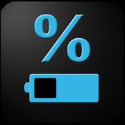 battery percentage apk for galaxy y