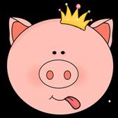 Feed My Pig 1.0.3