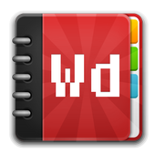 WahackDex - VI Gen. Pokédex 1.8