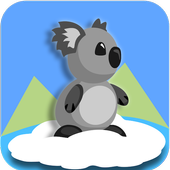 Koala Run 1.0
