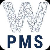 WAHSIS PMS 1.0.18