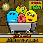 MIne Monsters 1.12
