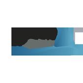com.wakasolutions.boatshowpalma icon