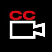 Cinema Club - Find Movies & Manage Film Watchlists 1.1.9