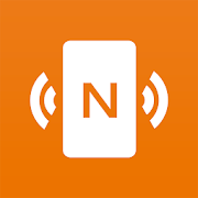 NFC Tools 7 0 APK Download - Android Tools Apps