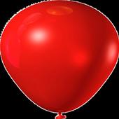 Math Balloons 1.0