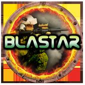 BlastAR Zombies 1.5.2