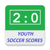 YSS - Youth Soccer Scores 1.0.12