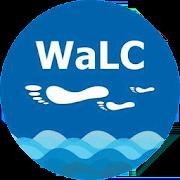 WaLC Alliance 7.2