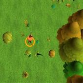 Forest Animal Battle Adventure 1.0