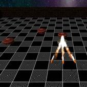Rockets Machine Gunfree games 3DAdventure