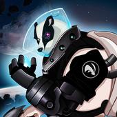 Gravity Badgers 1.5.2