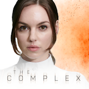 The Complex 1.2