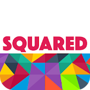 Squared - Tile Puzzle Game 1.0.0