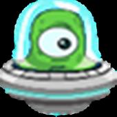alien fly 1.0