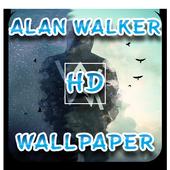 Alan Walker Wallpaper HD